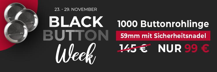 Black Button Week